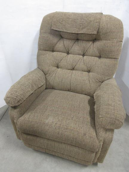 La-Z-Boy Recliner Chair