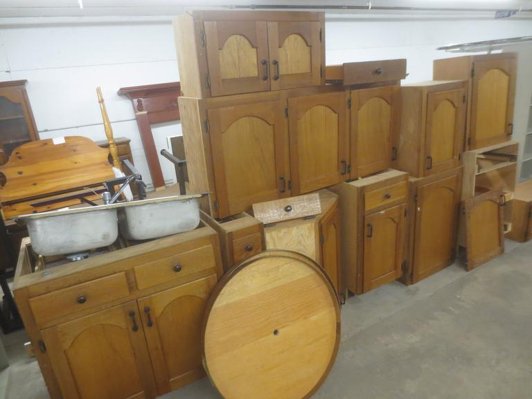 January 21st (Monday) Saginaw Road Online Consignment
