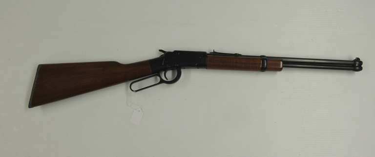Ithaca Model M-49 .22LR Short or Long
