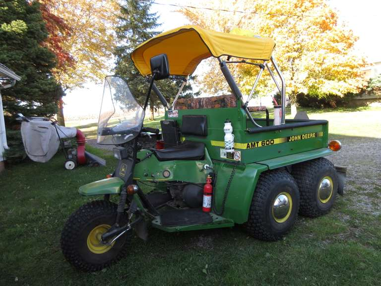 November 12th (Tuesday) Online Estate Auction