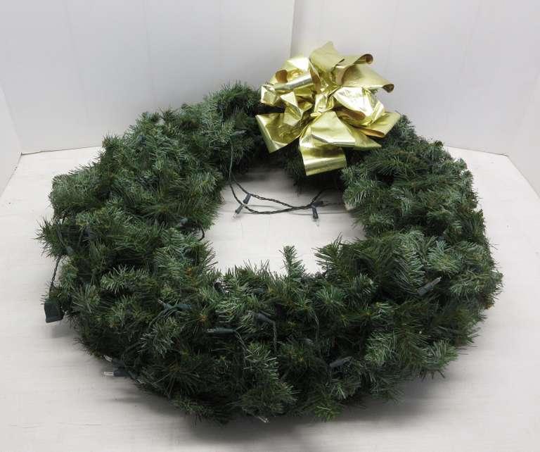 BIN missing part Jim Shore Heartwood Creek Christmas Tree Santa Claus Ornament
