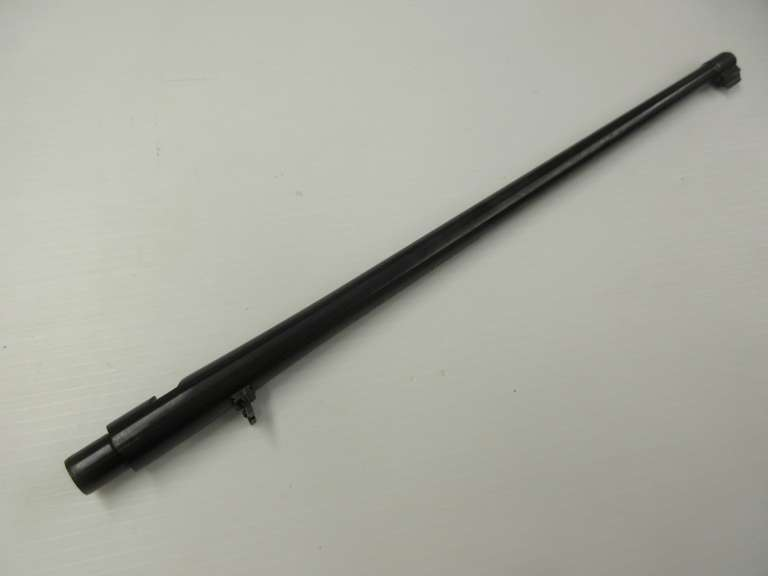 Factory Ruger 10-22 Carbine Barrel with Rifle Sights