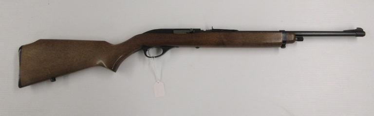 Glenfield Model 75 .22LR Rifle