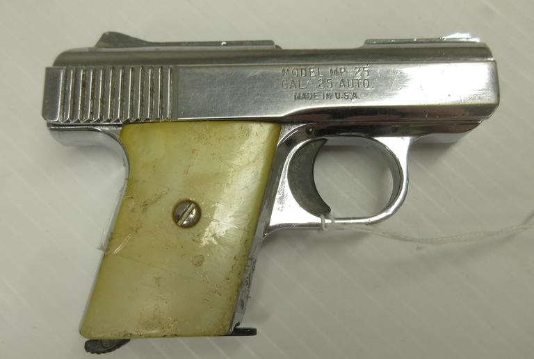 Albrecht Auctions | March 12th (Tuesday) Firearm Online Auction