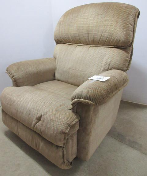 La-Z-Boy Rocker/Recliner