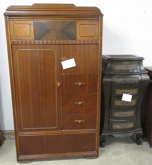March 18th (Monday) Saginaw Road Online Consignment