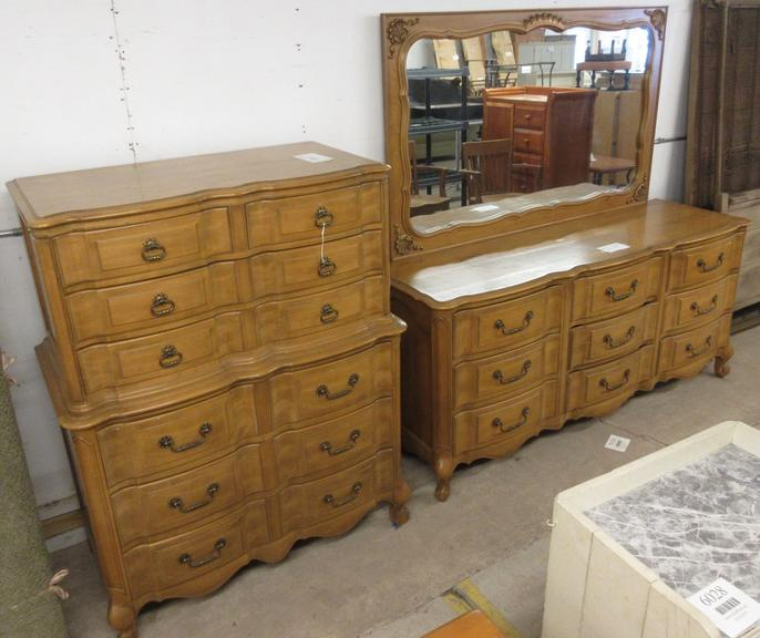 April 1st (Monday) Saginaw Road Online Consignment