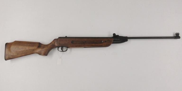 Winchester Air Rifle 177-Caliber