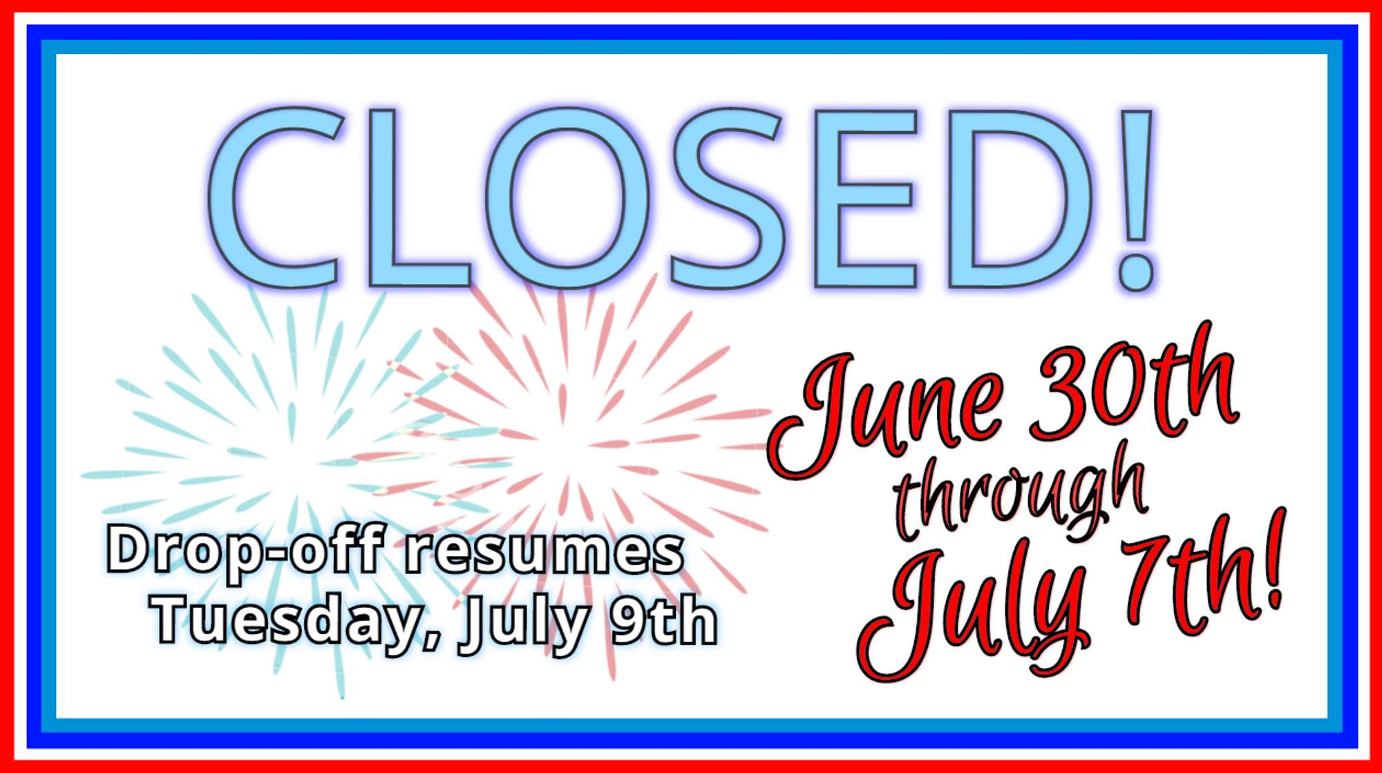 Closed for the Fourth.png