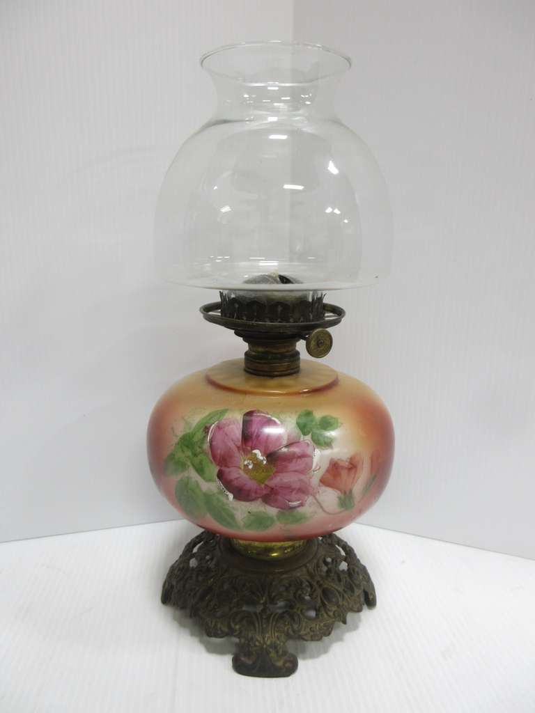 Albrecht Auctions | July 8th (Monday) M-15 Online Consignment
