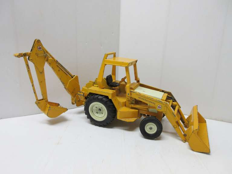Albrecht Auctions | June 10th (Monday) Saginaw Road Online Consignment