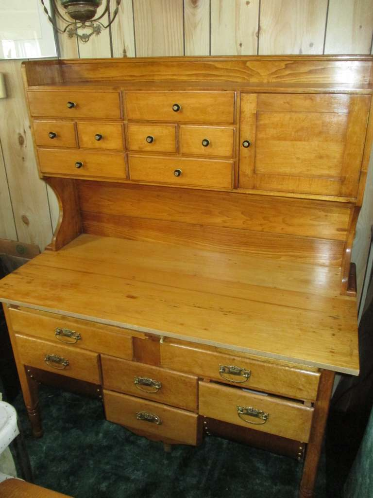 September 17th (Tuesday) - Personal Property Online Auction