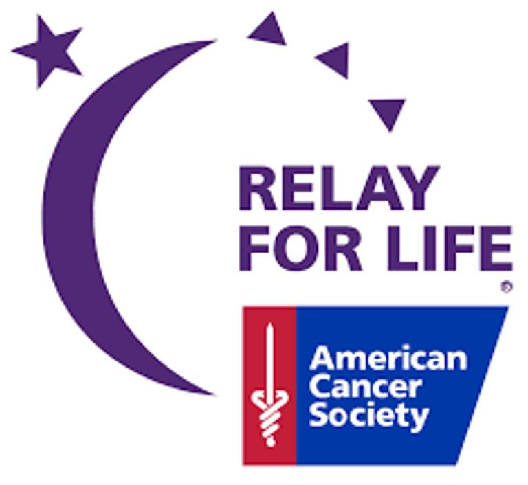 October 1st (Tuesday) Relay for Life of Tuscola County Online Benefit Auction