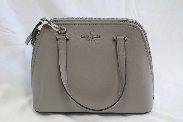 Kate Spade Patterson Drive Small Dome Satchel
