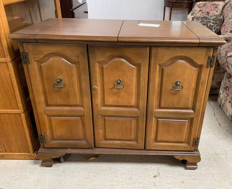 December 7th (Monday) Saginaw Road Online Consignment