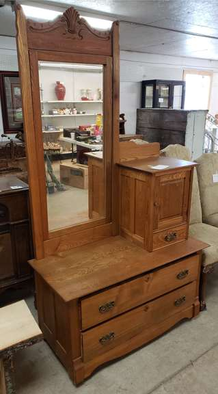 June 29th (Monday) Saginaw Road Online Consignment