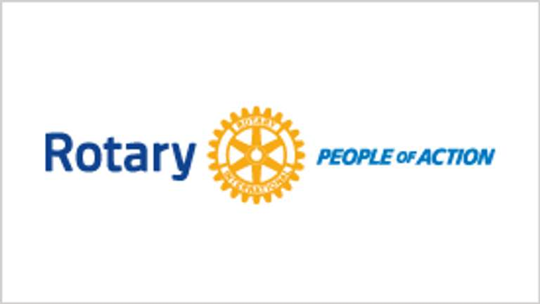 September 14th (Monday) Cass City Rotary Club St. Pat's Auction Rewind