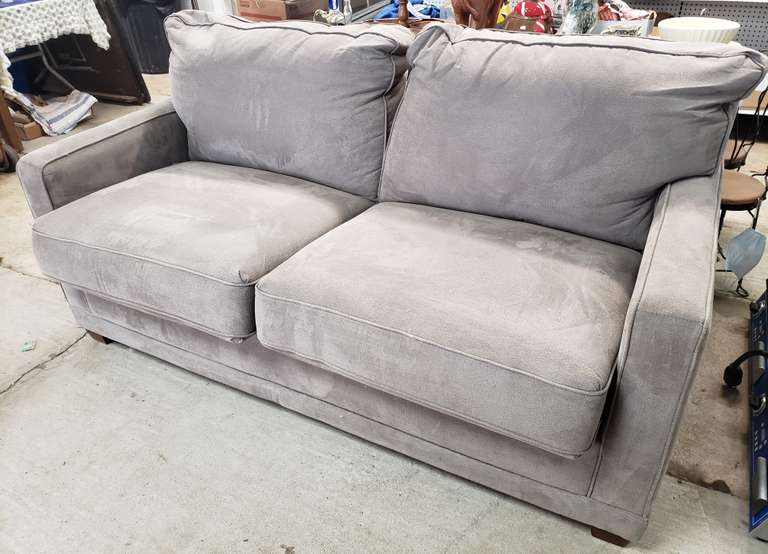 September 8th (Tuesday) Saginaw Road Online Consignment