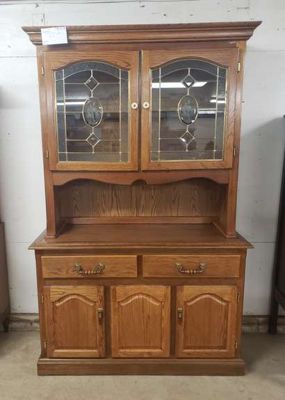 October 5th (Monday) Saginaw Road Online Consignment