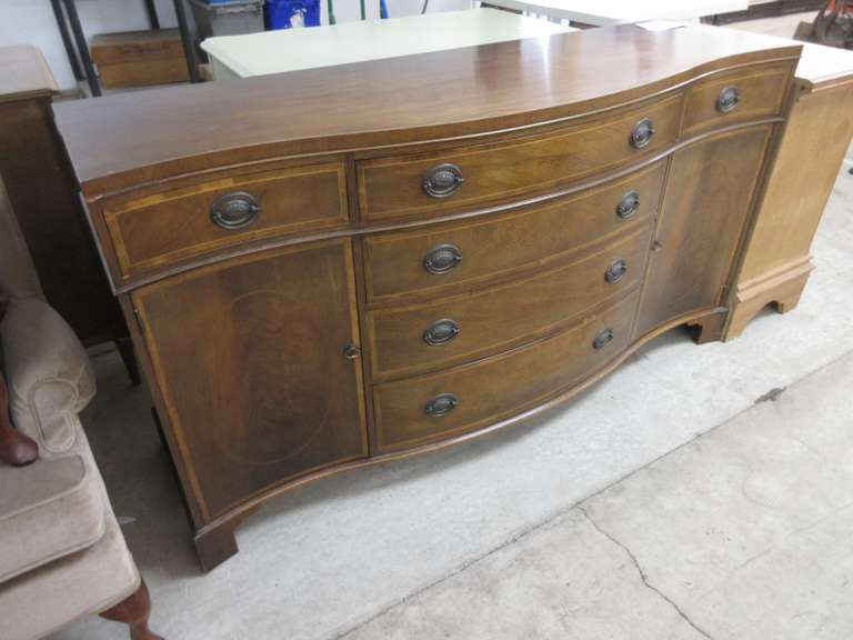 January 18th (Monday) Saginaw Road Online Consignment